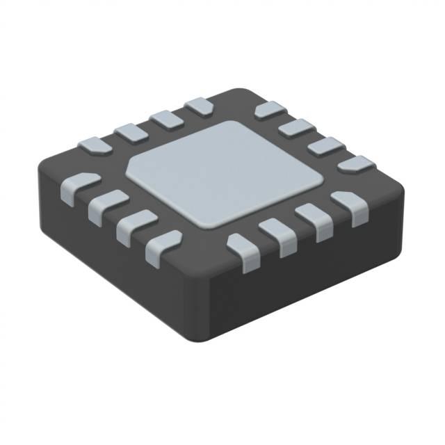 HMC451LP3