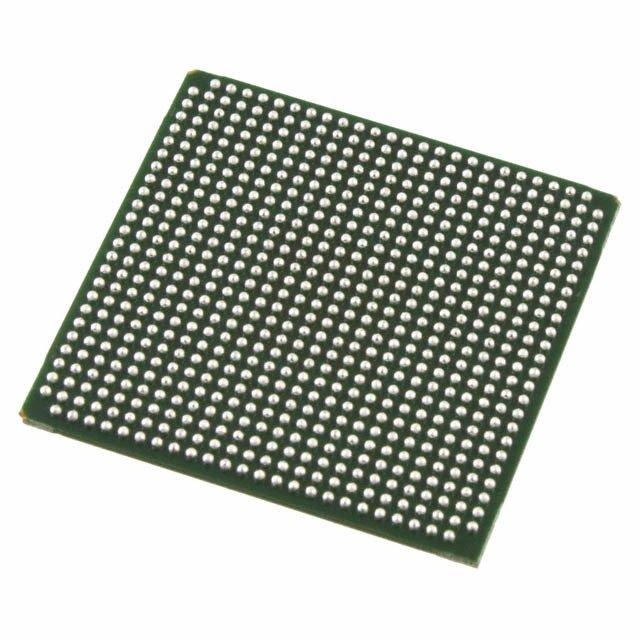 LFE2-50SE-6FN672I