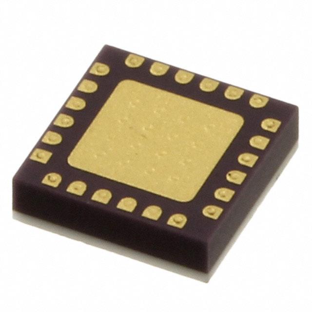 HMC504LC4BTR-R5