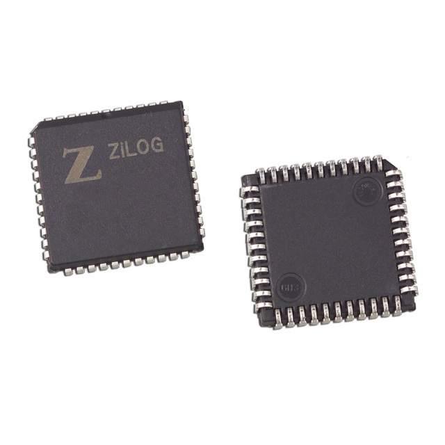 Z0853606VSC00TR