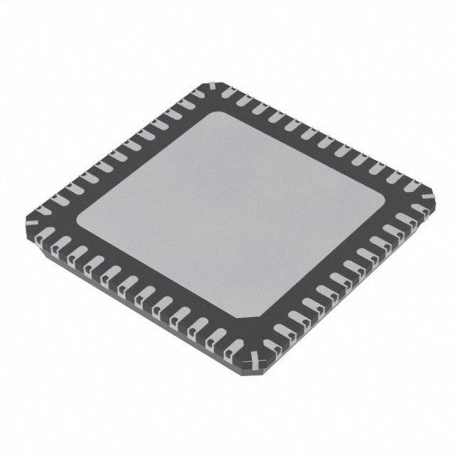 TLE9832-2QX