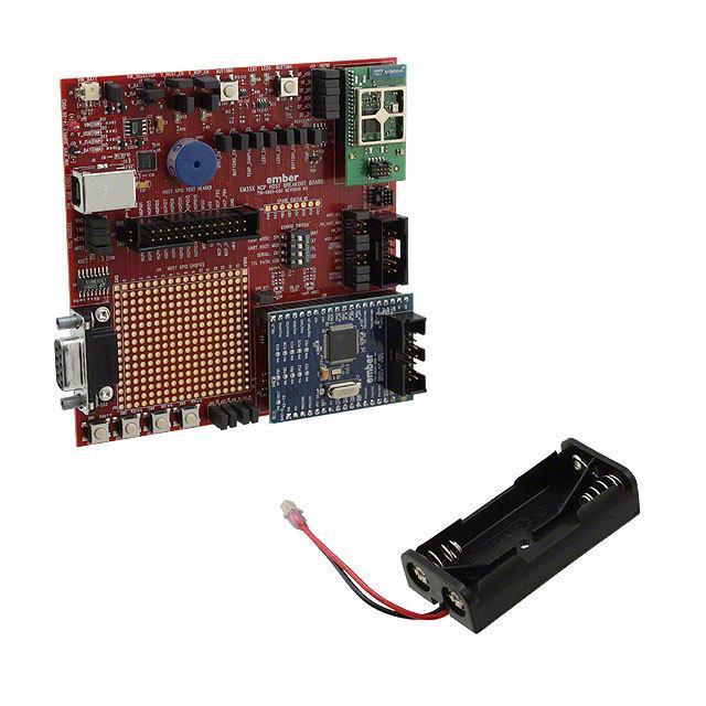 EM35X-NCP-ADD-ON-S