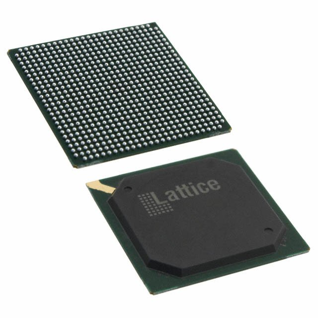 LFE2M50E-5F672I