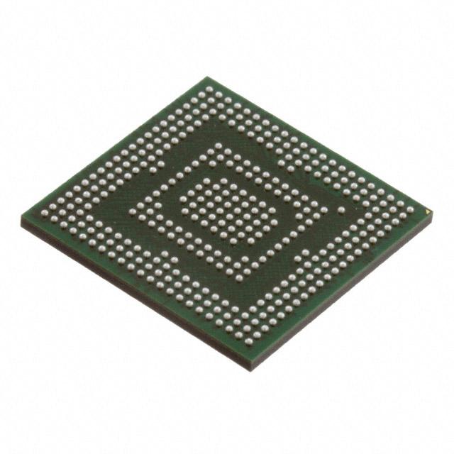 ADSP-BF609BBCZ-5