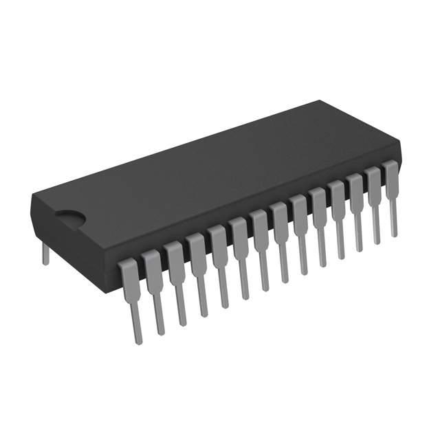 UCC3305NG4