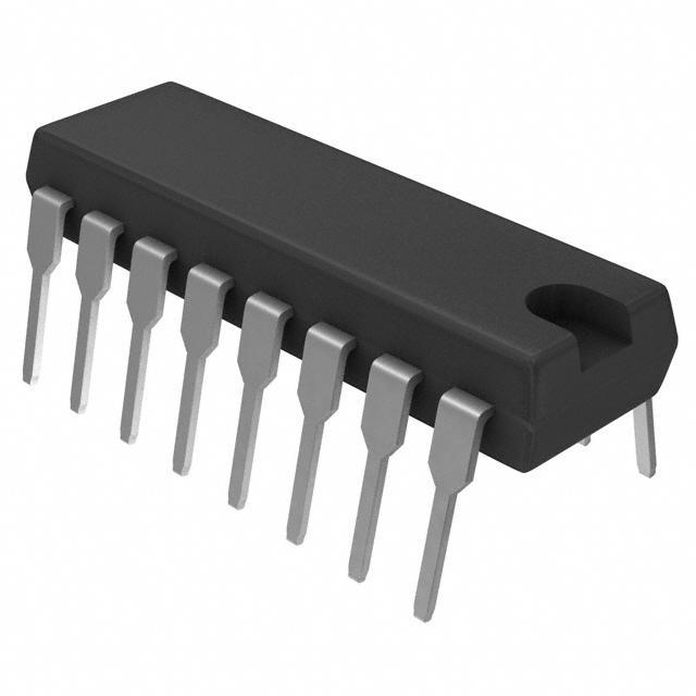 MX7523KN+