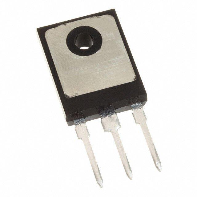 IPW60R160P6FKSA1