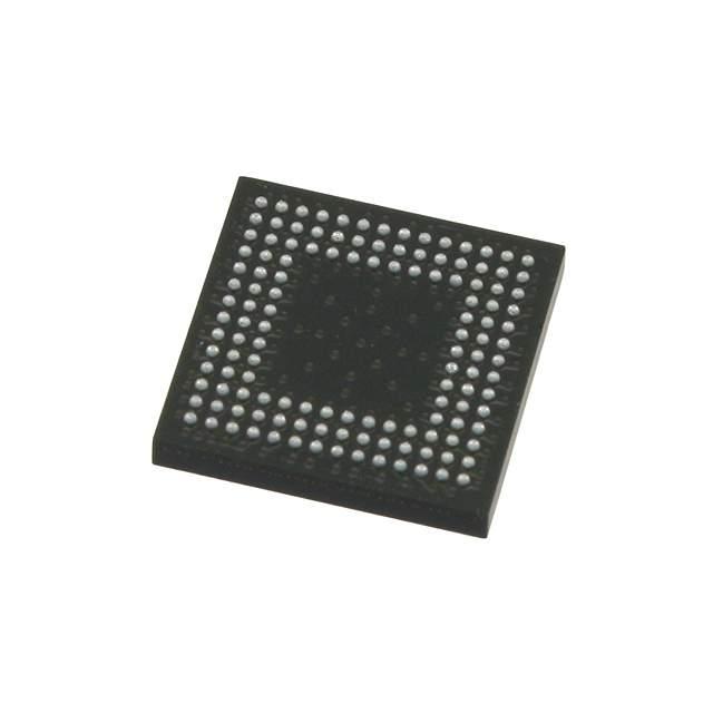 LFXP2-8E-7M132C