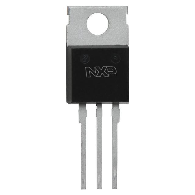PSMN022-30PL,127