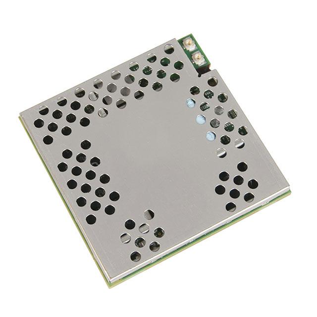 CC-WMX-L87C-TE