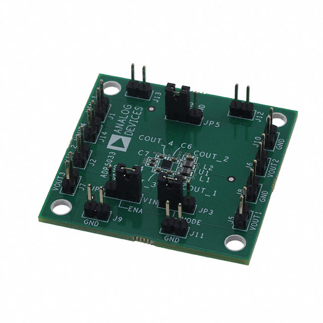 ADP5033-1-EVALZ