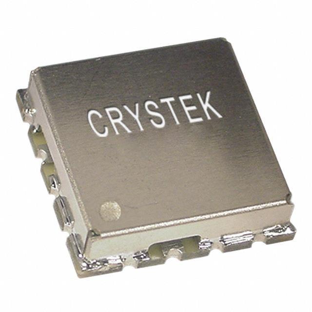 CVCO55CL-0805-0900