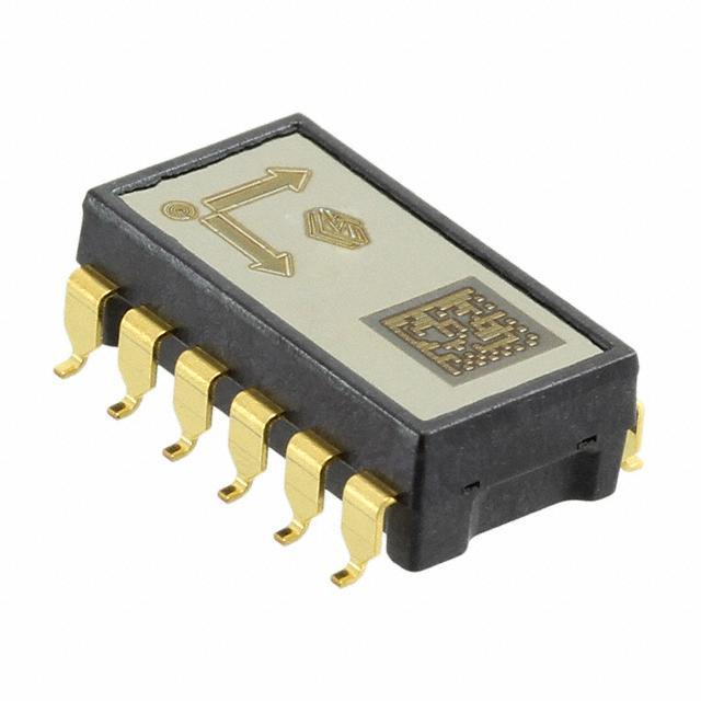 SCA1000-N1000070-PCB