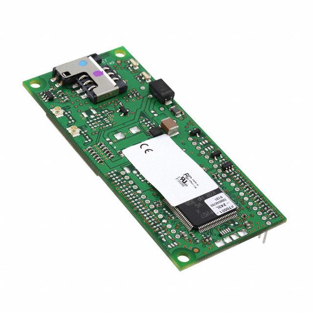 MTSMC-H5-IP