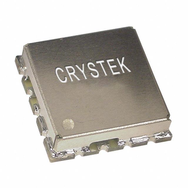 CVCO55CW-0250-0500