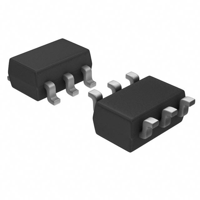 ADP3300ARTZ-3.2-RL