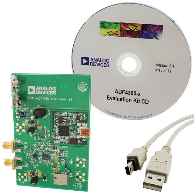 EV-ADF4360-7EB1Z