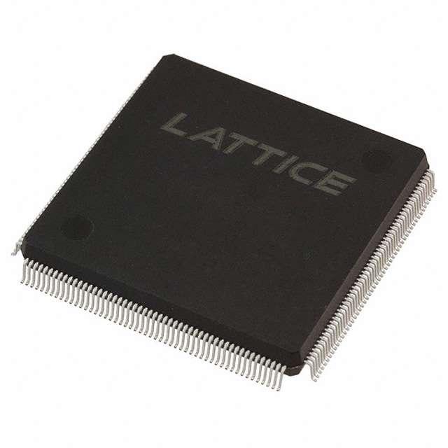 LFEC6E-4QN208I
