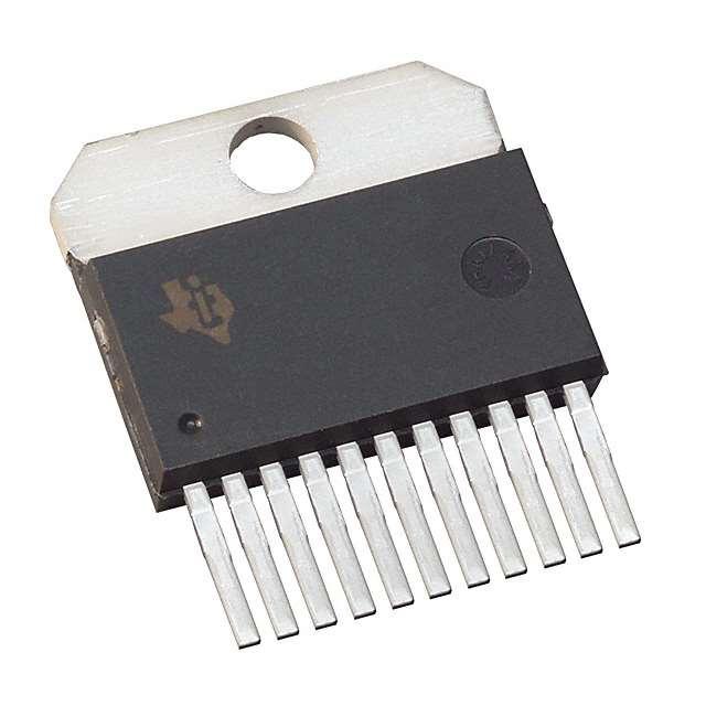 OPA549SG3