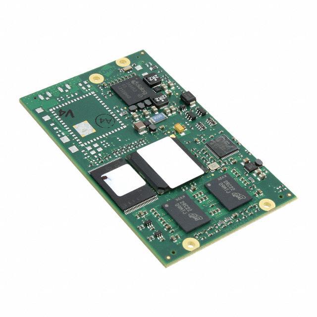 CC-MX-LD79-ZK