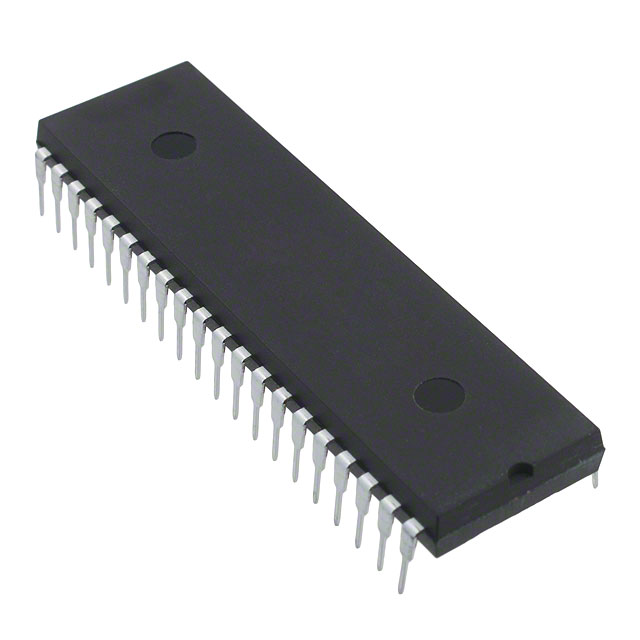 HCTL-1101