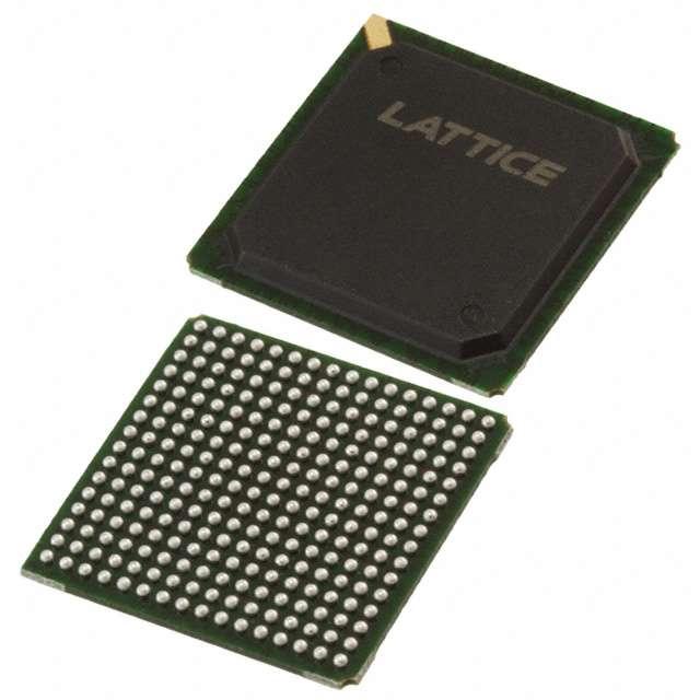 LFEC6E-4FN256I