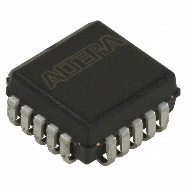 EPC1213LI20
