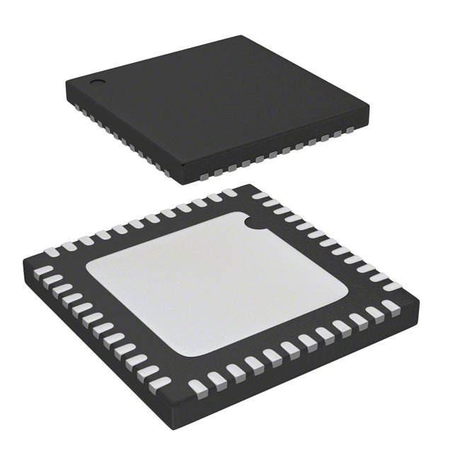 SI2164-C60-GM