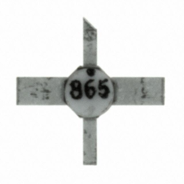 MGA-86576-STRG