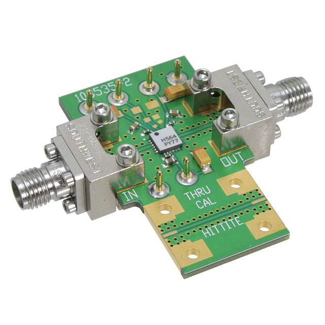 116156-HMC564LC4
