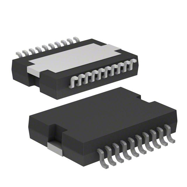 TLE52052GPAUMA1