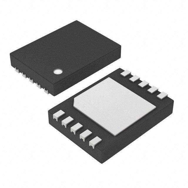 DS28C40G/V+U