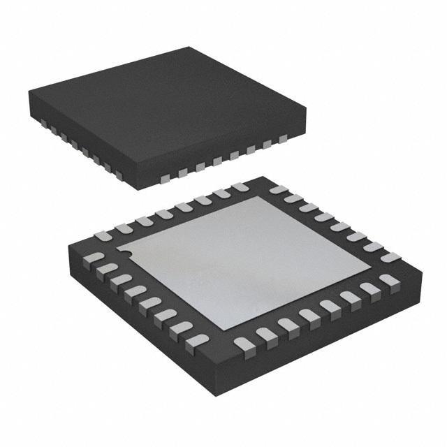 ADV7280BCPZ-M-RL