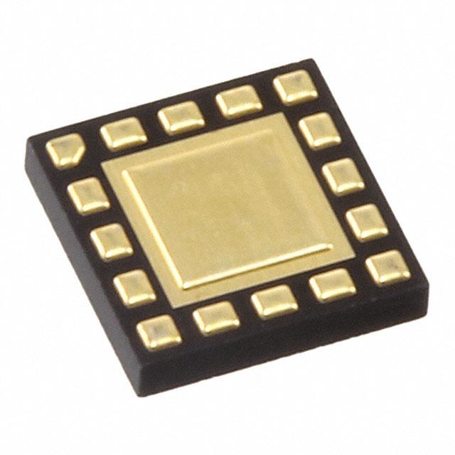 M02045G-2Y06-T