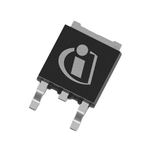 IPD80R3K3P7ATMA1