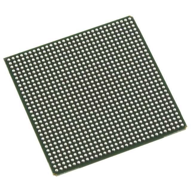 LFE2M50E-5F900C