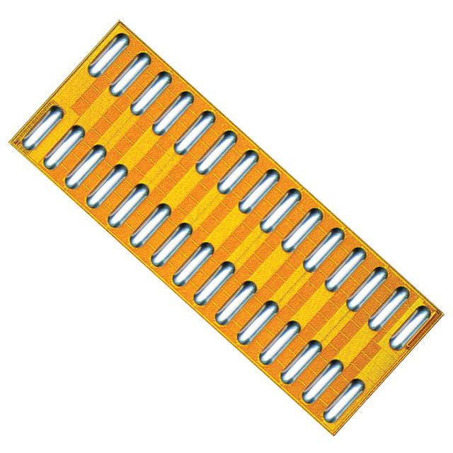 EPC2206