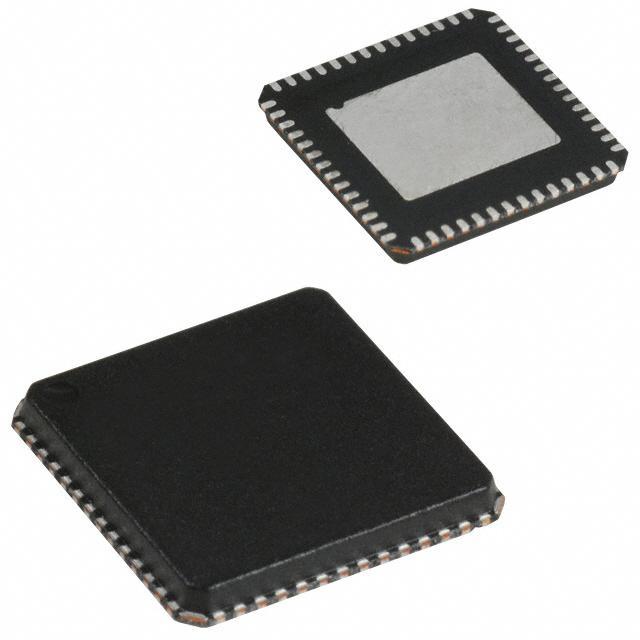 CY7C68300B-56LFXC