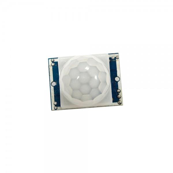 PIR Motion Module HC-SR501